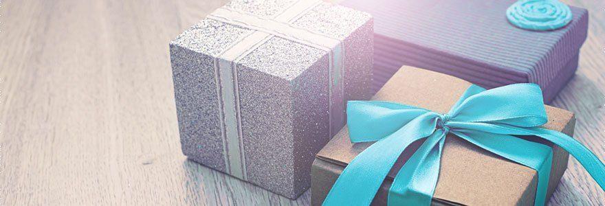 Offrir des cadeaux CE : quels avantages ?