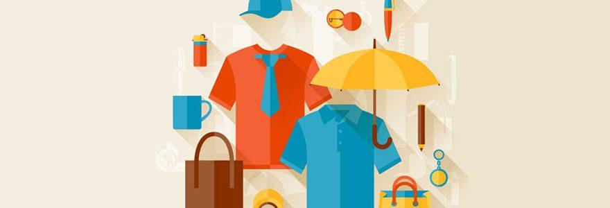L'importance des objets publicitaires dans une stratégie marketing