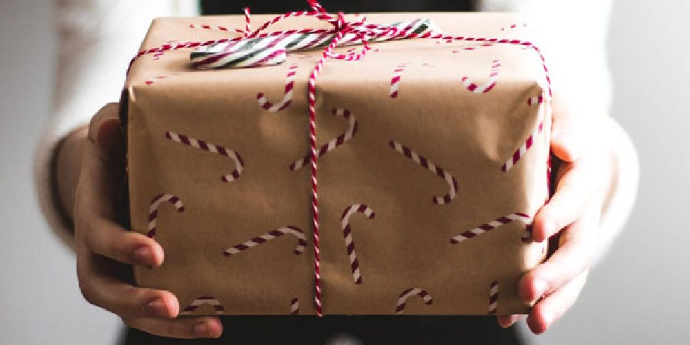 Le cadeau d'entreprise personnalisé, bonne ou mauvaise idée ?