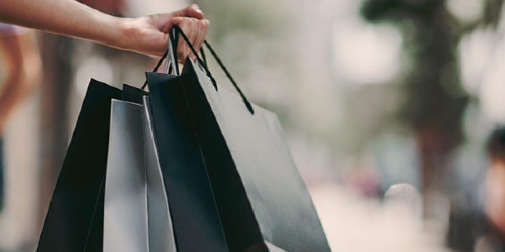 Les différents types de sacs personnalisés publicitaires